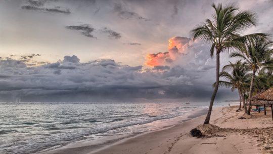 Comment créer et partager vos stories de voyage Instagram
