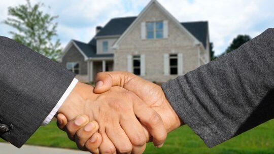 Achat immobilier: quelles sont les étapes à suivre?