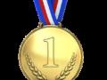 Demande de médaille du travail en ligne : comment faire ?