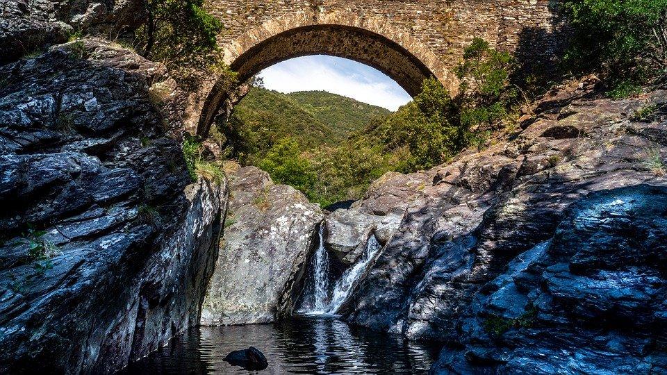 8 lieux à visiter en Ardèche